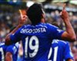 Everton - Chelsea Preview: Costa absence could prove costly