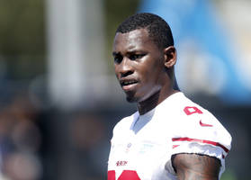 Thompson: NFL holds 49ers' Aldon Smith accountable
