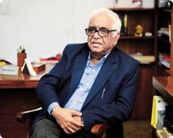 IPL spot-fixing scandal: Mudgal panel files interim report in Supreme Court