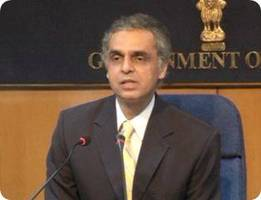 Govt to provide consular assistance to Indians arrested in Kuwait: MEA