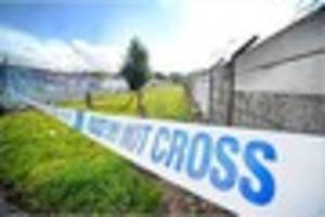 Mystery surrounds death of man after body discovered in Meir Park...